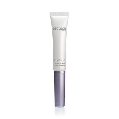 Lift & Brighten Eye Cream 15 ml