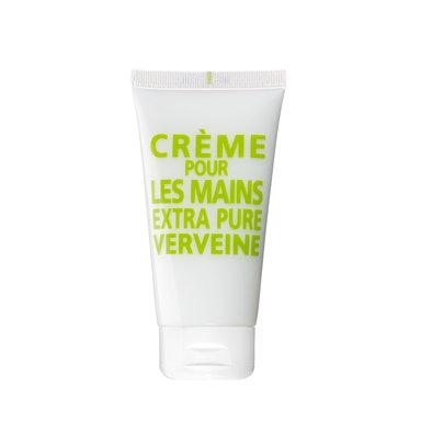 Crème Pour Les Mains Verviene 75 ml
