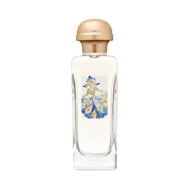Hiris EdT 100 ml