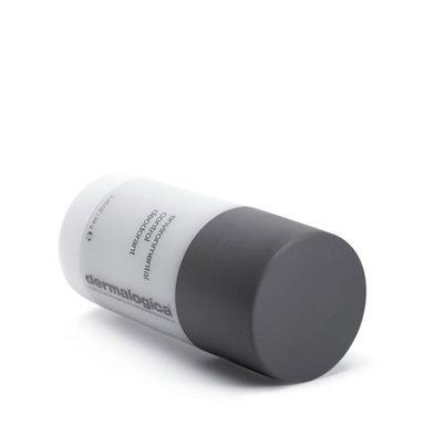 Environmental Control Deodorant 64 g