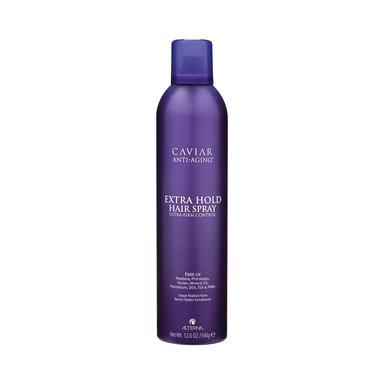 Extra Hold Hair Spray 500 ml
