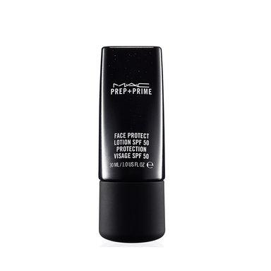 Prep + Prime Face Protect Lotion SPF 50