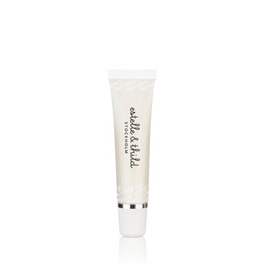 Lip Balm Transparent Poppy Pearl 15 ml
