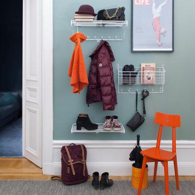 Skohylla Shoe Shelf