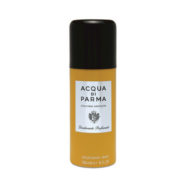 Colonia Assoluta Deodorant Spray 150 ml