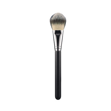 127 Split Fabre Face Brush