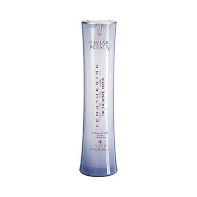 Repair Hair & Scalp Lengthening Elixir 50 ml