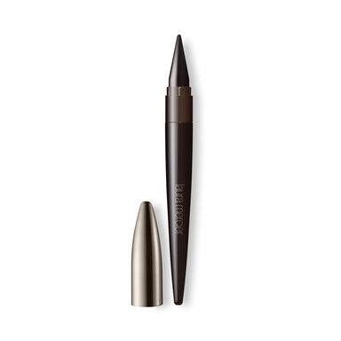 Kalaj D'Orient Eye Pencil