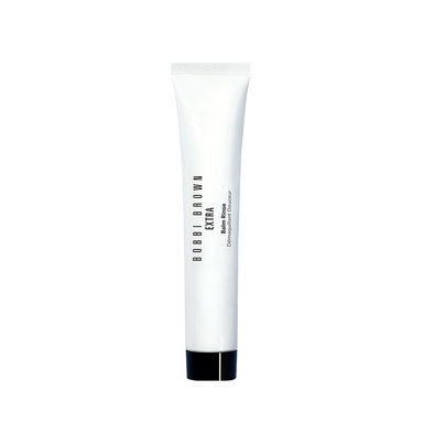 Extra Balm Rinse Cleanser 50 ml