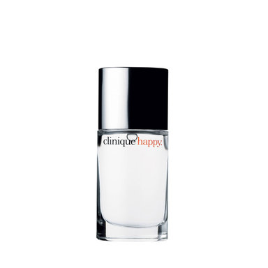 Clinique Happy. Perfume Spray 100 ml