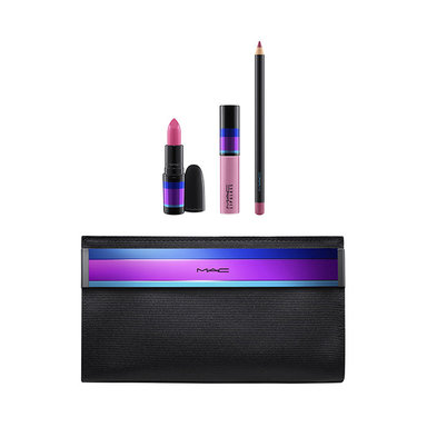 Enchanted Eve Lip Bag
