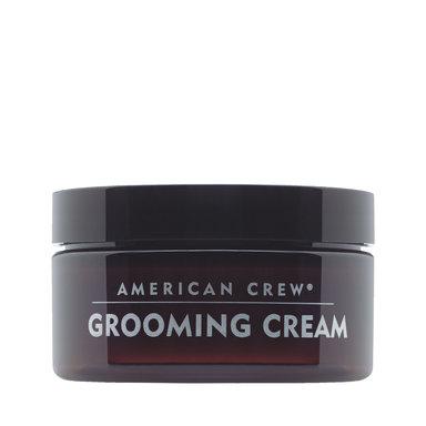 Grooming Cream 85 g