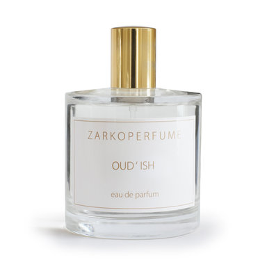 Oud'ish EdP 100 ml