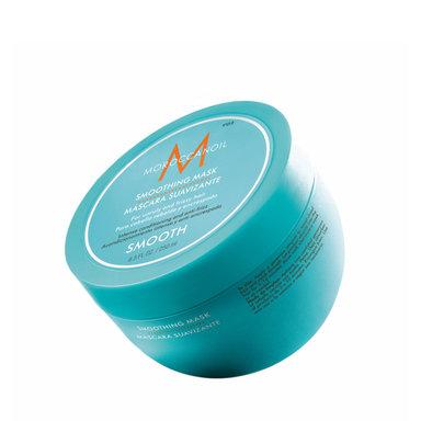 Smoothing Hair Mask 250 ml