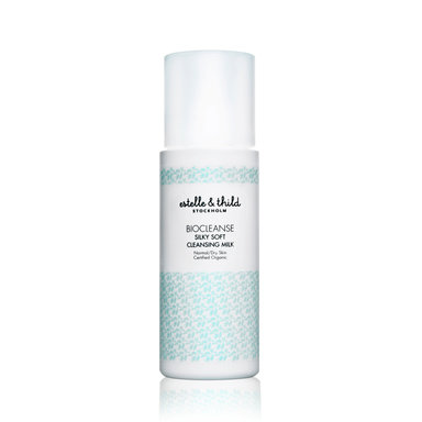 BioCleanse Silky Soft Cleansing Milk 150 ml