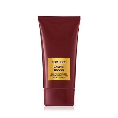 Jasmin Rouge Body Moisturizer 150 ml