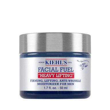 Facial Fuel Heavy Lifting 50 ml