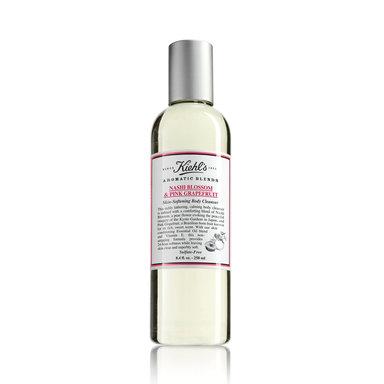 Aromatic Pink Grape 250 ml