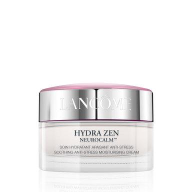 Hydra Zen Day Cream 30 ml