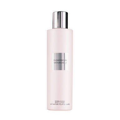 Flowerbomb Body Lotion 200 ml