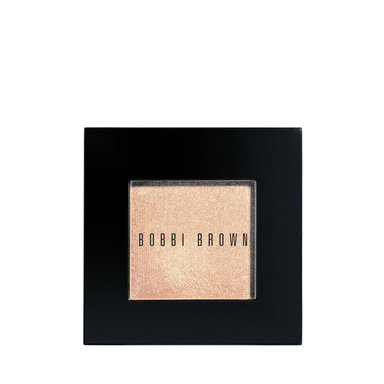 Sheer Brights Eye Shadow