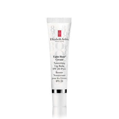 Eight Hour Cream Nourishing Lip Balm SPF 20 15 ml