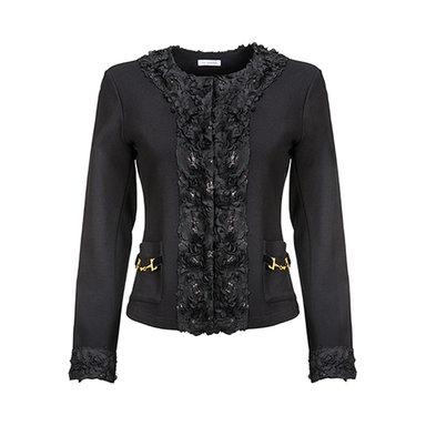 Goldie Jacket