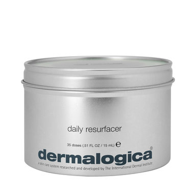 Daily Resurfacer 15 ml