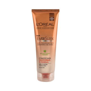 Hair Expertise Supersleek Smoothing & Taming Balsam 250 ml
