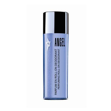 Angel Deodorant Spray 50 ml
