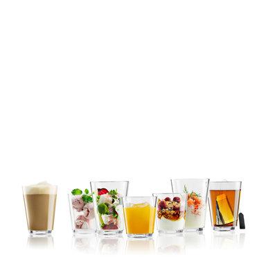 Dricksglas 6 st
