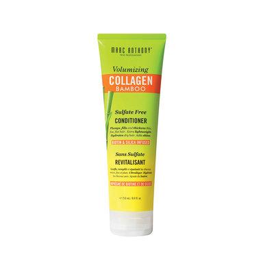 Collagen Bamboo Balsam/Sulfat Fri 250 ml