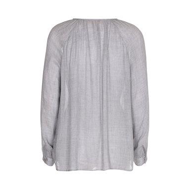Tatianna Shirt