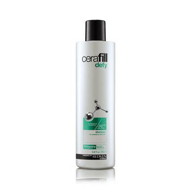 Cerafill Defy Schampo 290 ml