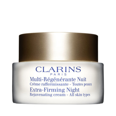 Extra-Firming Night – All Skin Types 50 ml