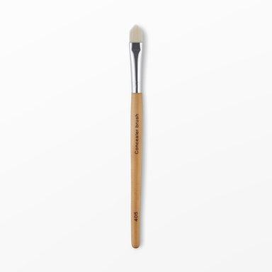 Concealer Brush 405