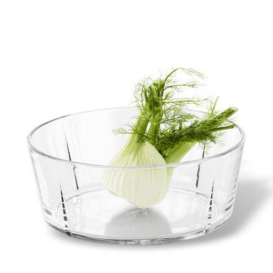 Grand cru ugnsfast glasskål 24 cm