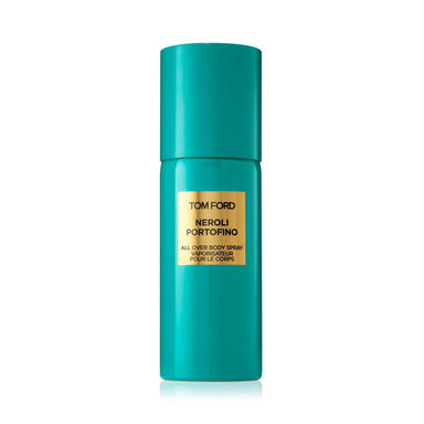 Neroli Portofino All Over Body Spray