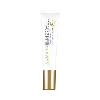 Complete Rewind Recovery Eye Cream 15 ml