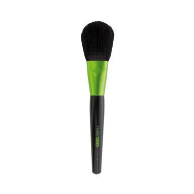 Eco Powder Brush