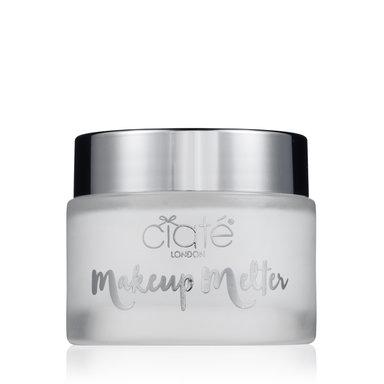Makeup Melter Makeup Remover