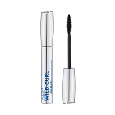 Blueberry Wild Curl Mascara