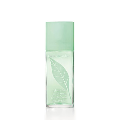 Green Tea EdT Spray