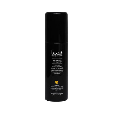 Facial Mist/Toner 150 ml