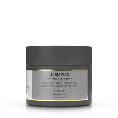 Hard Wax 90 ml