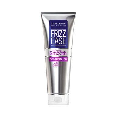 Frizz Ease Forever Smooth Conditioner 250 ml