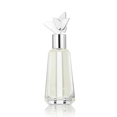 Miss Butterfly Perfume 50 ml