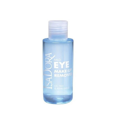 Mild Make-Up Remover Clear