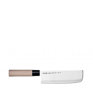 Grönsakskniv Houcho 17 cm