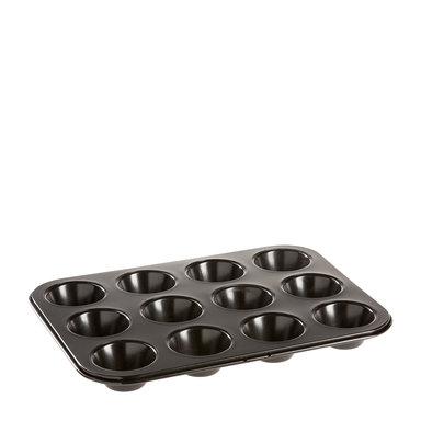 Muffinsplåt Greta 12 muffins